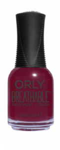 ORLY Breathable colour The Antidote 18ml